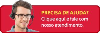 LibidGel - Chat